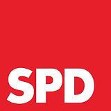 spd_logo_jpg-data.jpg