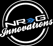NRG INNOVATIONS.png