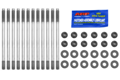 ARP CUSTOM AGE 625+ HEAD STUD KIT