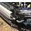 Thumbnail: ETS 15+ Subaru STI Chassis Support Brace