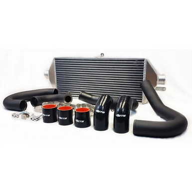 ETS 2015+ WRX FRONT MOUNT INTERCOOLER KIT