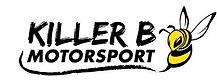 KILLER B MOTORSPORT.jpg