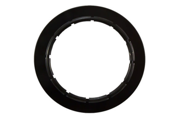 ACT MONOLOC COLLAR FOR OEM CLUTCH COVER/ 08-15 Evo X