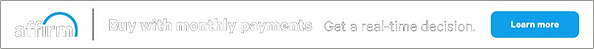 800x66%252520affirm%252520banner_edited_