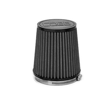 COBB Tuning SF Intake Replacement Air Filter EVO X/04+ STI