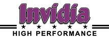 invidia_logo.jpg