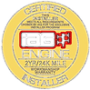 iag certified installer_edited.png