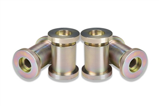 IAG ENGINE MOUNT BUSHINGS- SUBARU MODELS