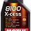 Thumbnail: MOTUL 8100 X-CESS 5W-40 GEN 2