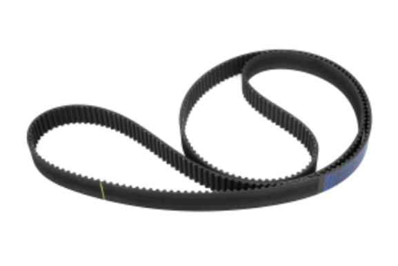 SUBARU OEM TIMING BELT 02-14 WRX/04+ STI