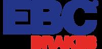EBC BRAKES.png