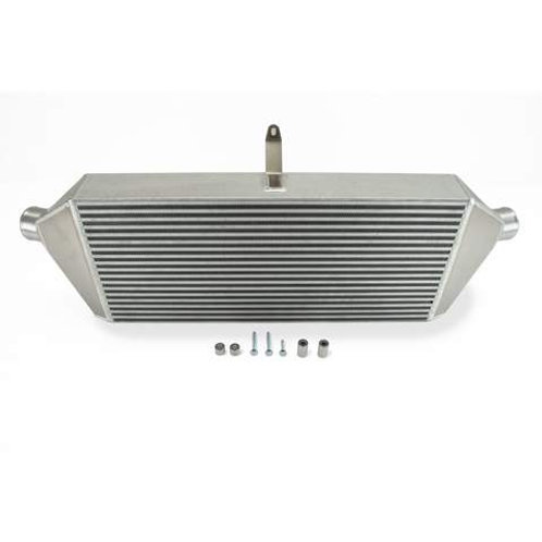 ETS FRONT MOUNT INTERCOOLER 08-14 STI