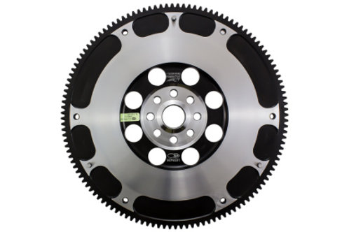 ACT STREETLITE FLYWHEEL