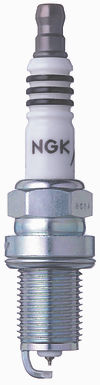 NGK IRIDIUM TWO STEPS COLDER SPARK PLUGS (SET OF 4) 02-05 WRX