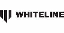 whiteline logo.webp