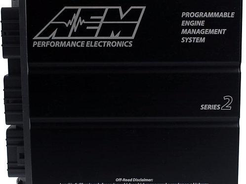 AEM ELECTRONICS STANDALONE EMS SERIES 2 - SUPRA 93-98