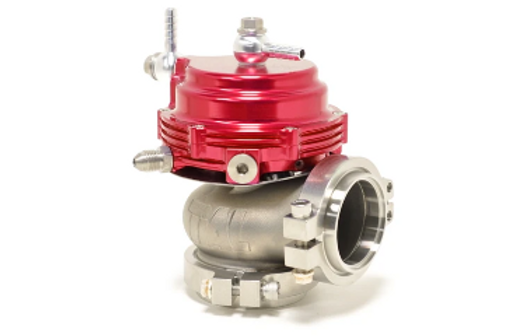 TIAL SPORT MVR 44MM WASTEGATE