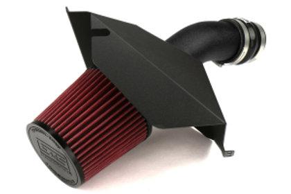 GRIMMSPEED STEALTHBOX COLD AIR INTAKE15-18 WRX/STI