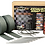 Thumbnail: DEI Automotive Exhaust / Header Wrap Kit