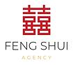 Feng_Shui_Logo-320w.png