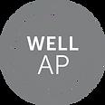 wellap-gray.png
