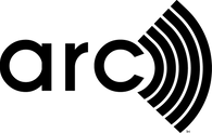 arc-logo_white_0.png