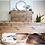 Thumbnail: Mod Farmhouse Bed