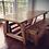 Thumbnail: 4x4 Truss Table