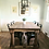 Thumbnail: The Shanty Table