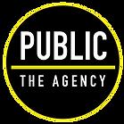 PUBLIC_logo_2021_black-01.png