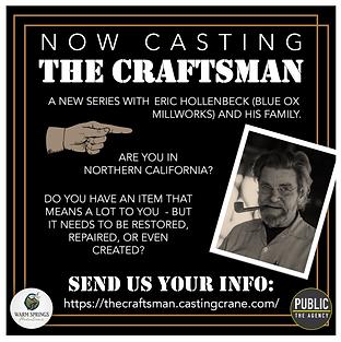 TheCraftsman_Flyer_v2.png