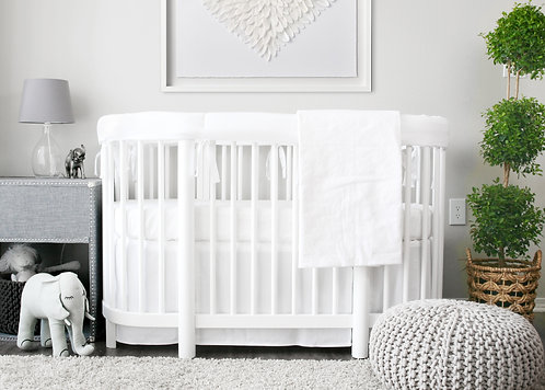 DYO - Custom Stokke 3pc Set