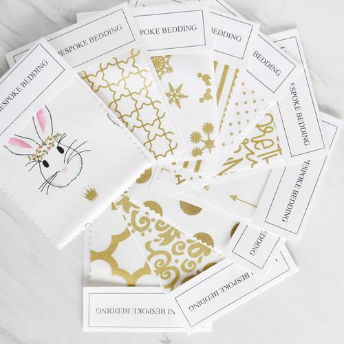 bunny-gold-1.JPG