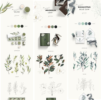 greenery IV.jpg