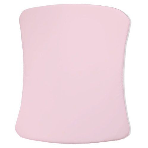 Stokke care change pad cover - essential