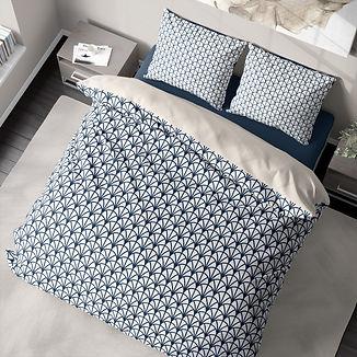 Queen patterns-13.jpg
