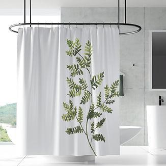 shower green-SQ.jpg