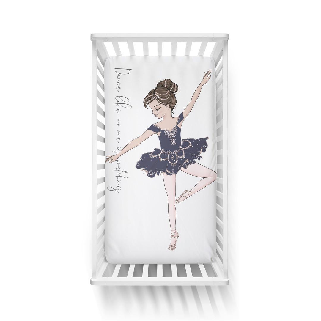 Bed Top RB-ballerina-blue.jpg