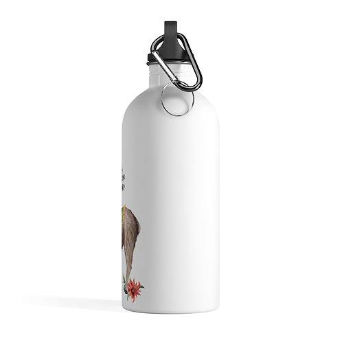 Water bottle - No Drama Llama