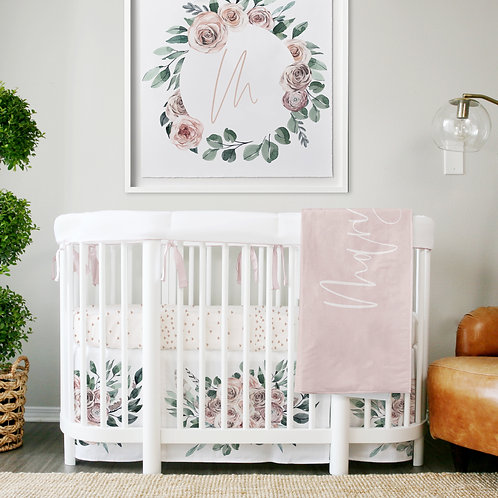 DYO - Custom Stokke 3pc Set - Boho