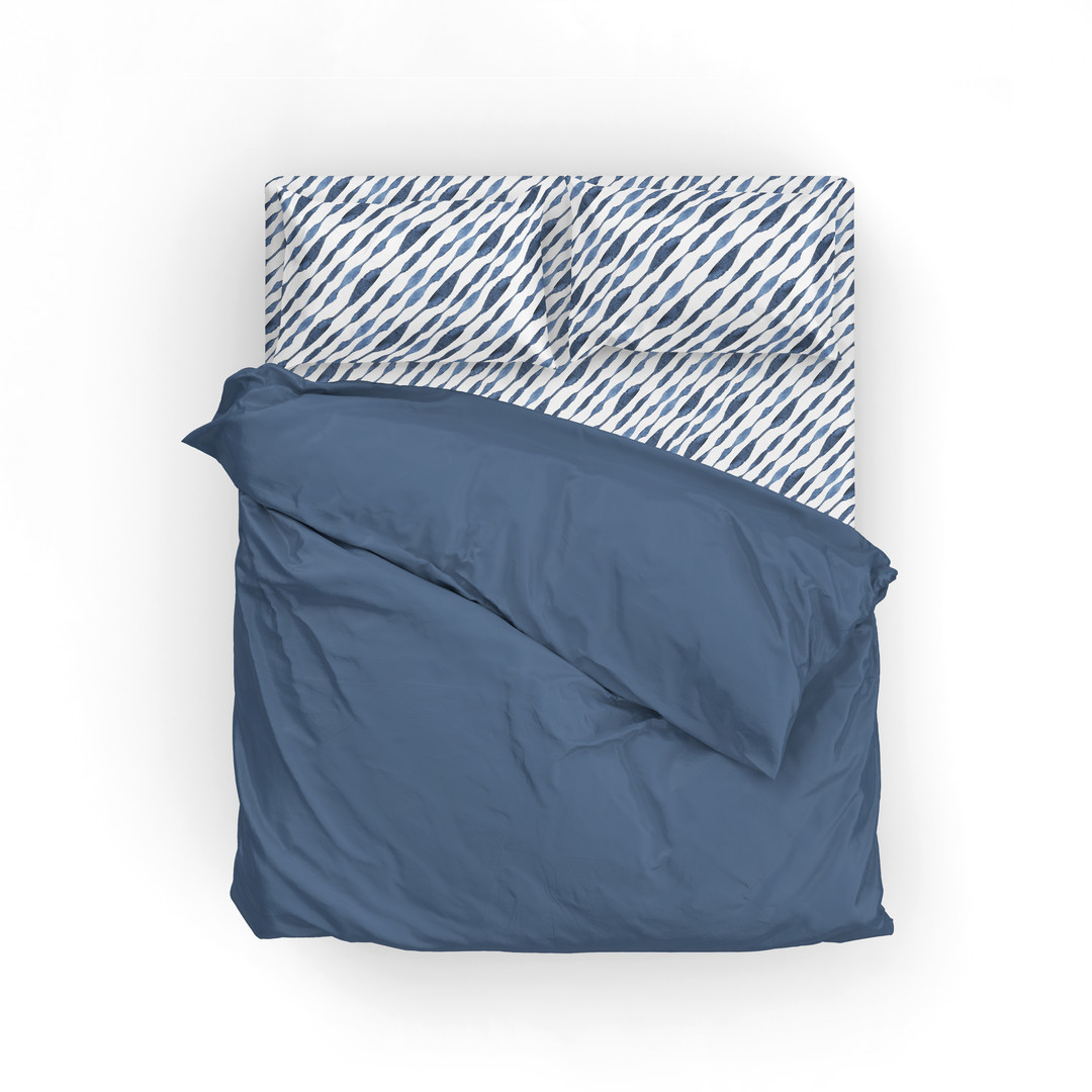 Queen duvet cover indigo-.jpg