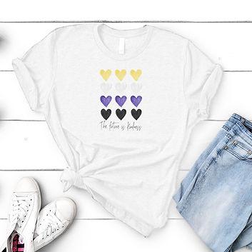 non binary T shirt.jpg