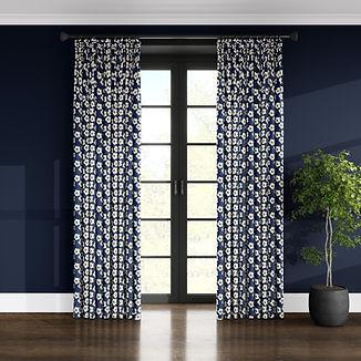 Curtain blossom.jpg