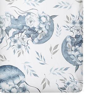 mermaid LG Jelly pattern-crop.jpg