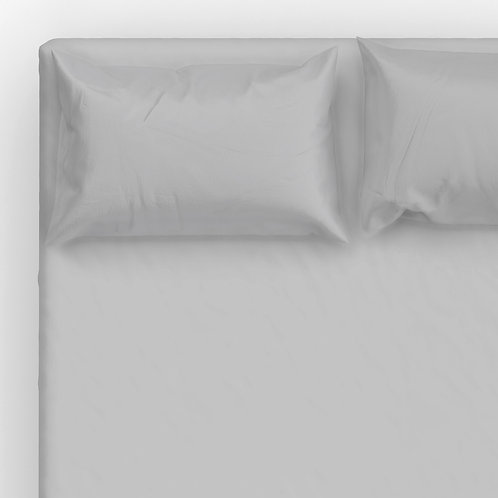 Solid Sheet Set - any color