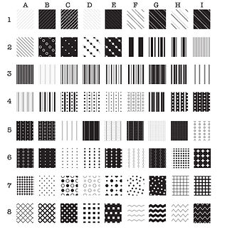 swatch card patterns 1.jpg
