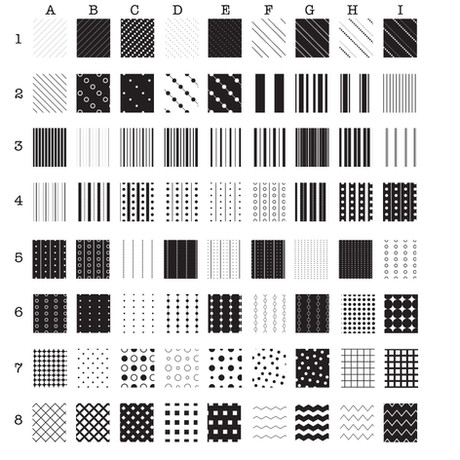 swatch card patterns 1.jpg