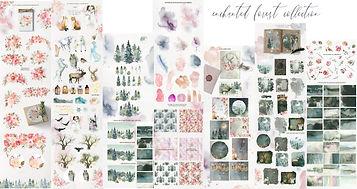 enchanted forest II.jpg