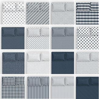 Navy pattern sheet set.jpg