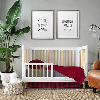 toddler NU room-woodlnad.jpg